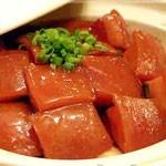 红烧五花肉